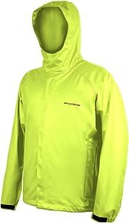 Grundéns Neptune 319 Fishing Jacket