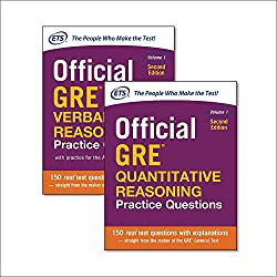 Gre Study Book >> Study Resources For The Gre The Pa Platform