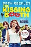 The kissing booth. Al tuo migliore amico puoi dire tutto. O