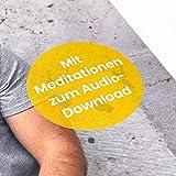 Zoom IMG-2 meditation stress und ngste loswerden