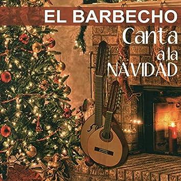 El Barbecho Canta a la Navidad