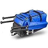 Under Armour Converge Baseball/Softball Backpack/Duffle Bag