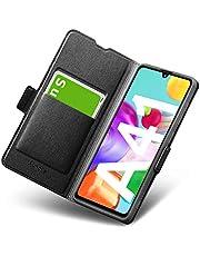 Aunote Hoesje Samsung A51/A41/A21s/A71/A50/A40/A70/A12/A52/A32/A02s/A7/S21/S8 Plus/S9 Plus/S20 Fe/s8/s9/s20/s20 plus/s20 ultra/s10/s10e/s10 plus/note 10/ Note 10 plus/Note 20 Ultra Flip Phone Case