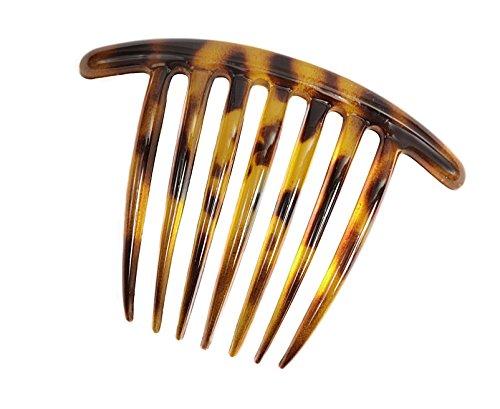 Scopri offerta per Caravan - Pettinino per capelli, n. 2086