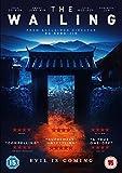 The Wailing [DVD] [UK Import]