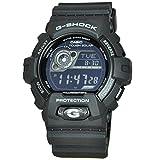 Casio GR8900A-1 G-Shock Watch with Worldtime