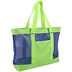 tote bags, beach bags, bags, shopping, summer, convenience, fun, accessories, favorites