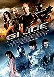 G.I. Joe: La Venganza (Dvd + Bd + Bd 3d) (Blu-Ray) (Import) (2013) Channing