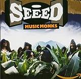 Songtexte von Seeed - Music Monks
