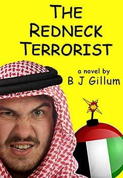 Best redneck terrorist Reviews