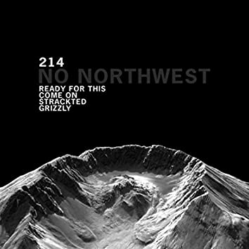 No Northwest EP #1