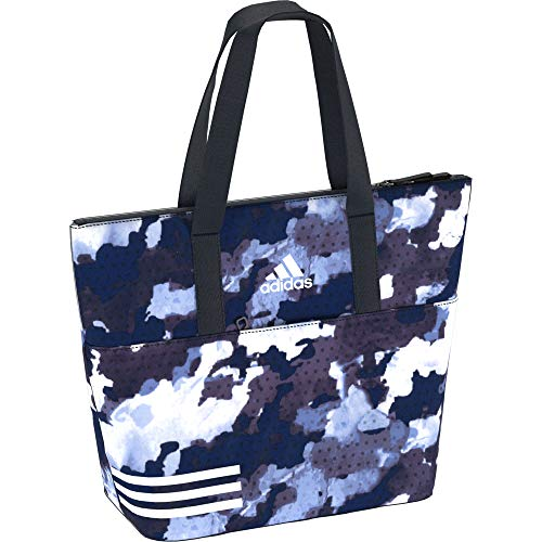 adidas W TR CO Tote G - -