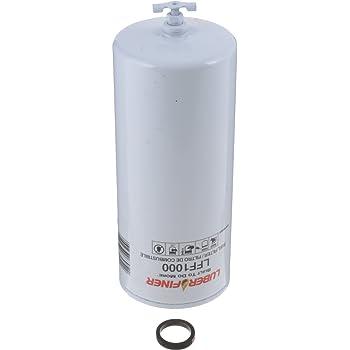 Luber-finer LFF1000 Heavy Duty Fuel Filter
