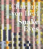 Charline von Heyl: Snake Eyes