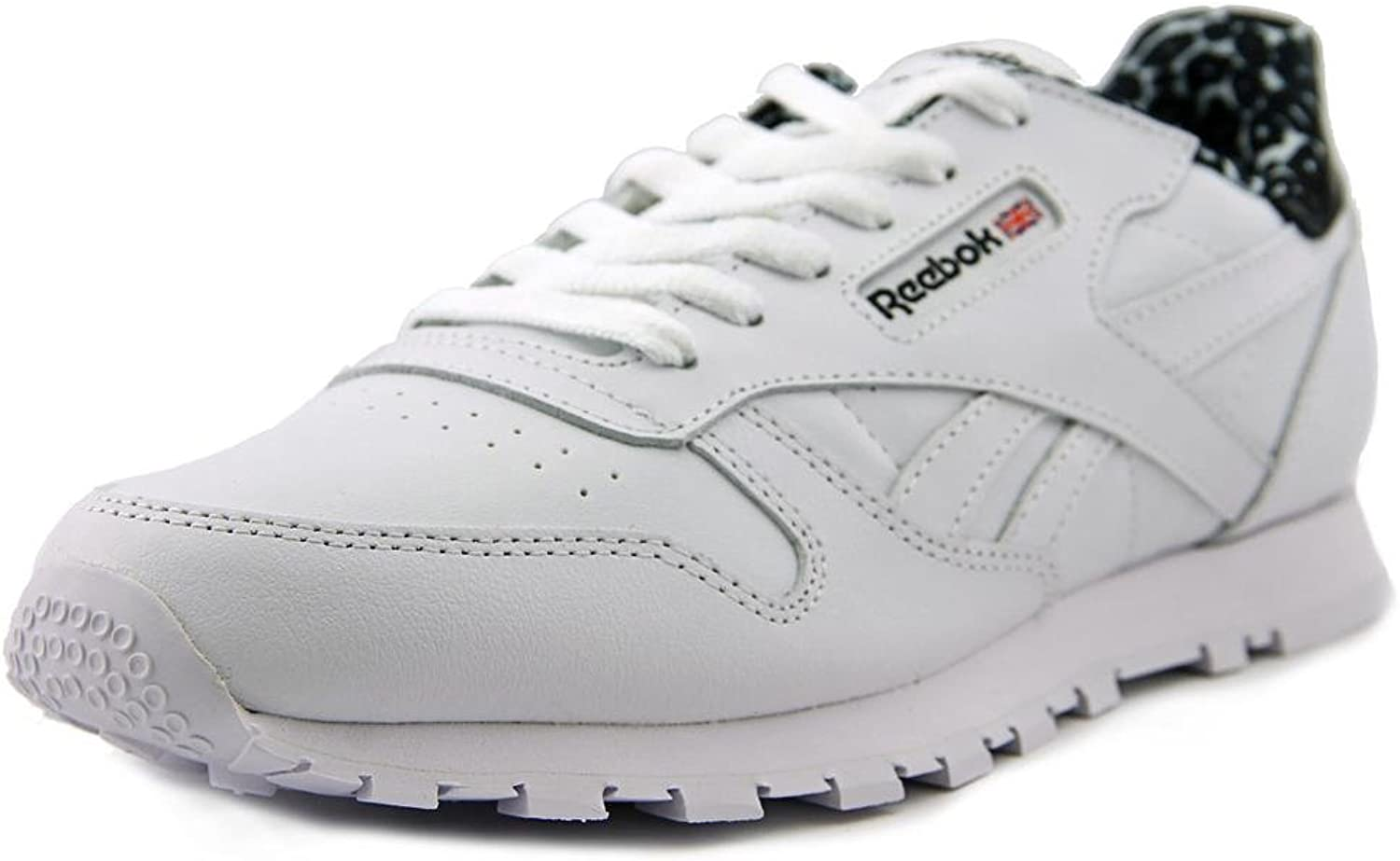 Reebok Kids Classic Leather Animals - Footwear  Kid's Footwear  Kid's Lifestyle
