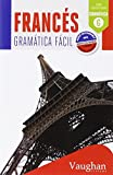 Libros para Aprender Frances