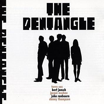 The Pentangle (Bonus Track Edition)