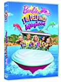 Barbie Y Los Delfines Mágicos [DVD]