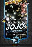 Jojo's Bizarre Adventure – Parte 3 – Stardust Crusaders Vol. 7 (Em Portugues do Brasil)