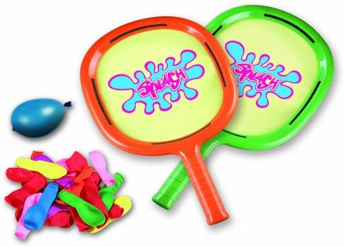 Beluga speelgoed 70867 - Water Wackers