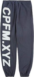 cpfm.xyz Kanye Sweatpants Hip Hop Lightweight Jogging Yoga Lounge Pants Running Trousers