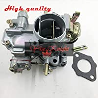 yise-K0872 New Complete carb carburetor carburador carburettor fit for fiat panda 45-45 903cc-marelli