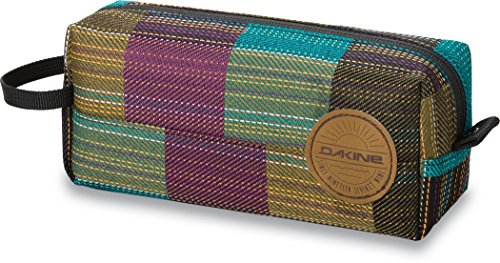 Dakine Damen, Women's Accessory Case Federmäppchen, Libby