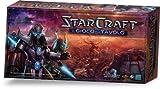 Giochi Uniti Starcraft - Juego de Mesa (en Italiano) [Importado de Italia]