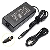 90W High Power Charger Adapter Replace for HP Elitebook 8560p 840 8540p 8570p 8460p 8440p 2540p 8470p 2560p 6930p 8540w 2570p 8540p 8570p 2760p 2170p 8530w