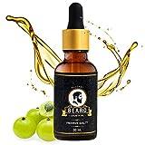 Elegant Enterprise Beard Growth Oil for Men (30ml)