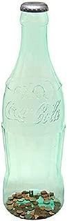 Marketing Results, LTD Coca Cola 22