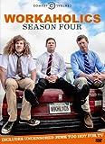Workaholics: Season 4
