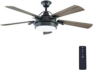 Best westerleigh ceiling fan Reviews
