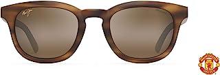 Maui Jim Koko Head Square Sunglasses