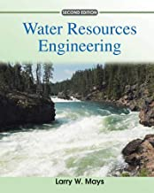 Best water resources engineering larry mays 2nd edition Reviews