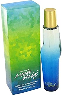 Best mambo mix cologne Reviews