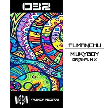 MilikiBoy