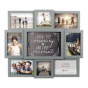 Best family collage picture frames Reviews