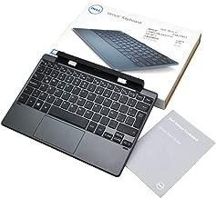 DELL K15A Venue 10 PRO 5055 Spanish Keyboard Tablet Mobile Docking Station 7MJ9H