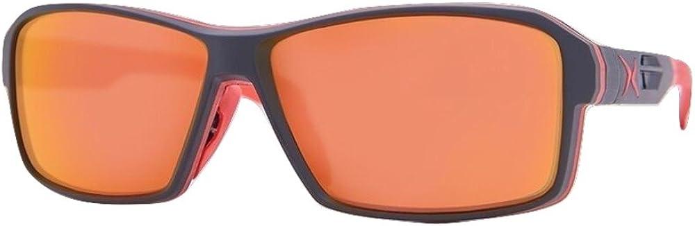DCURVE Apex 2021 model Sunglasses Choice Polarized