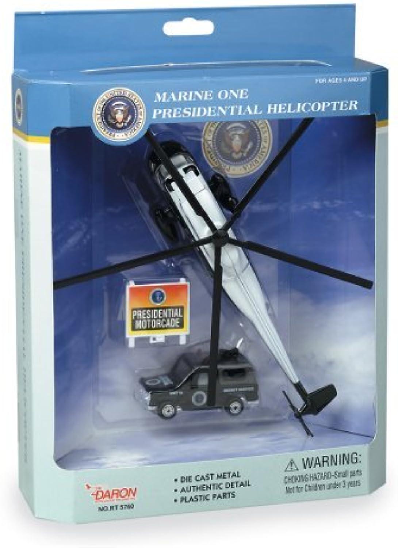 tienda en linea Marine One Presidential Helicopter Helicopter Helicopter VH-3D by Daron  Felices compras
