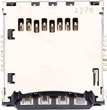ZHANGTAI Sparts Parts SIM Card Tray for Sony Xperia V / LT25 / LT25i / LT25C Repair Flex Cable