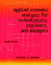 Best cases in engineering economy 2nd edition Reviews