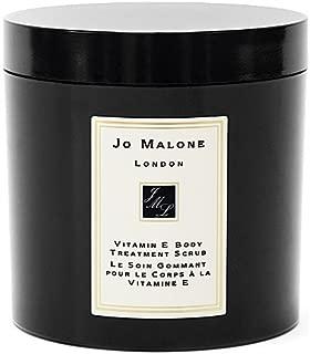 Jo Malone Vitamin E Body Treatment Scrub 100ml