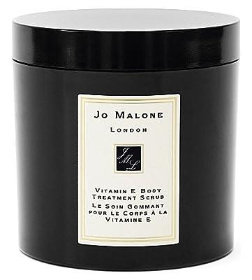 Jo Malone Vitamin E