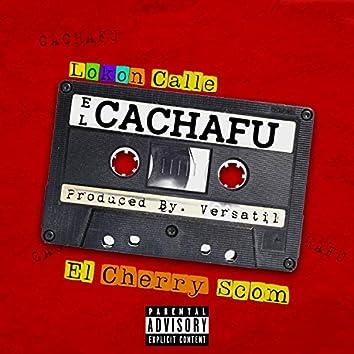 El Cachafu