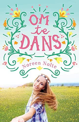 Om te dans (Afrikaans Edition)