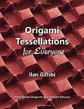 10 Mejor Origami Tessellations Diagrams de 2020 – Mejor valorados y revisados