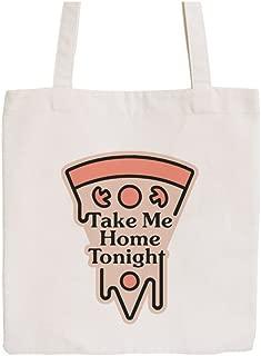 take me tote