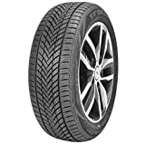 Gomme Tracmax Trac saver 205 50 R17 93W TL 4 stagioni per Auto